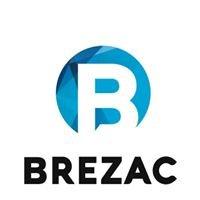 Groupe Brezac