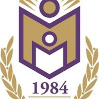 Педагогически факултет - Великотърновски университет