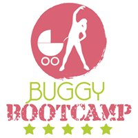 Buggy Bootcamp Market Harborough