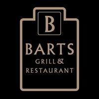 Barts Grill and Restaurant