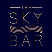 The Sky Bar - Resorts World Birmingham
