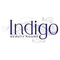 Indigo Beauty Rooms