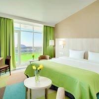 Tulip Inn Omega Sochi - Hotel in Sochi