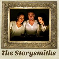 The Storysmiths