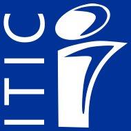 ITIC - Instituto de Tecnologia da Informação e Comunicação
