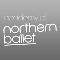 Academy of Northern Ballet