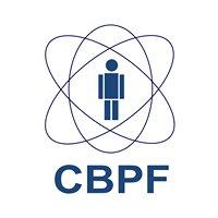 Centro Brasileiro de Pesquisas Físicas - CBPF