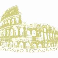 Colosseo Ristorante