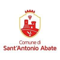 Comune di Sant'Antonio Abate