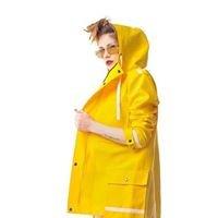 Alexandra Brodsky handmade clothes