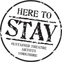 Sustained Theatre Artists Yorkshire - STAY