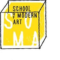 School of Modern Art