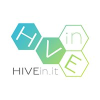 HIVEin - Web Hosting