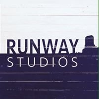 Runway Studios