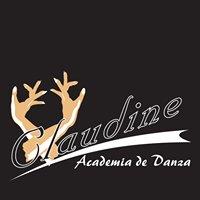 Academia de Danza Claudine