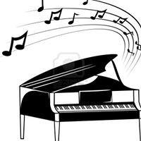 Музикална школа - гр.Чирпан