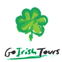 Go Irish Tours