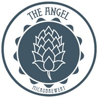 The Angel Microbrewery