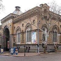 Одесская филармония / Odessa Philharmonic Society