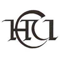 Hinckley Choral Union
