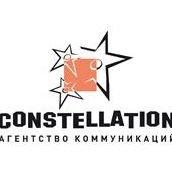 Агентство коммуникаций Constellation