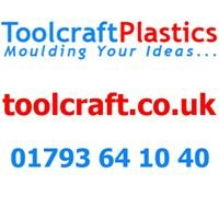 Toolcraft Plastics (Swindon) Ltd