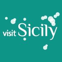 VisitSicily