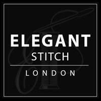 Elegant Stitch