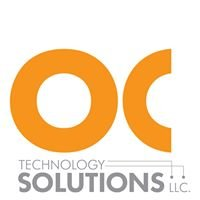 OC Technology Solutions