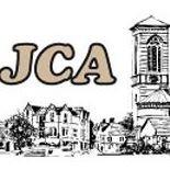 Jericho Community Association