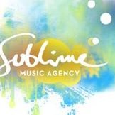Sublime Music Agency Ltd.