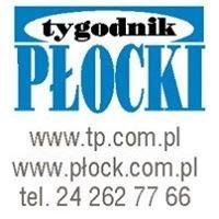 Gazeta Tygodnik Płocki
