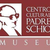 Centro Cultural Padre Schio - Museu Municipal