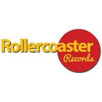 Rollercoaster records... The happiest little record shop in the world