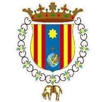 Ajuntament de Montbrió del Camp
