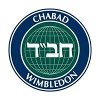 Chabad Wimbledon