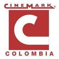 Cinemark- Centro Comercial LLanogrande Palmira