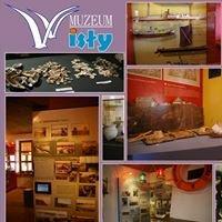 Centrum Kultury Wisła w Wyszogrodzie