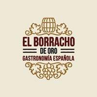 El Borracho de Oro, Tapas and Wine Bar