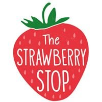 The Strawberry Stop