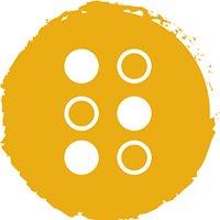 Фонд поддержки слепоглухих «Со-единение»