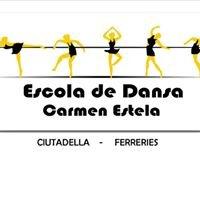 Escola de dansa Carmen Estela