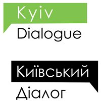 Kyiv Dialogue