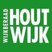 Houtwijk Info