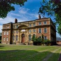 Kirkleatham Museum & Grounds
