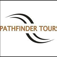 Pathfinder Tours (2006) Ltd