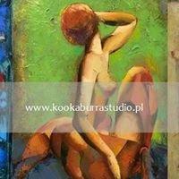 Galeria Sztuki Kookaburra Studio