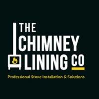 Chimney Lining Company Ltd