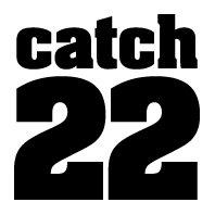 Catch 22 Swindon