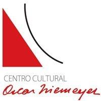 Centro Cultural Oscar Niemeyer - CCON Goiás